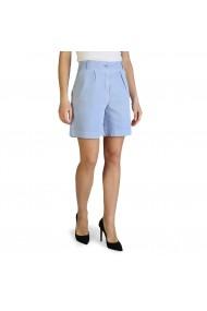 Pantaloni scurti Armani Exchange 3ZYS07_YNCVZ_1322