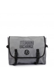 Armani Exchange 952094_8P201_10944