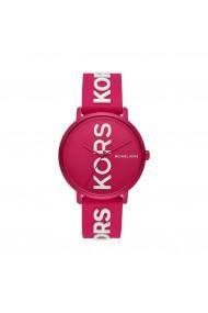 Ceas Michael Kors MK4535