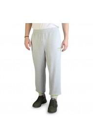 Pantaloni EA7 3ZPPC1_PJC0Z_3904