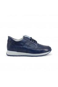 Pantofi sport Duca di Morrone 405_MORATA_CRUST_BLU-CH