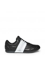 Pantofi sport Bikkembergs BARTHEL_B4BKM0111_001