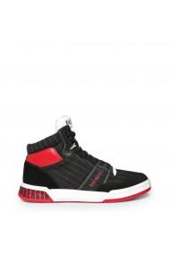 Pantofi sport Bikkembergs SIGGER_B4BKM0110_001