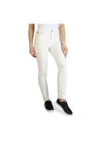 Jeans Armani Exchange 3GYJ05_Y2GKZ_0102