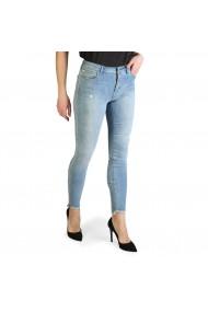 Jeans Armani Exchange 3ZYJ25_Y2CTZ_1500