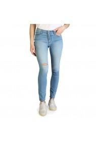 Jeans Armani Exchange 3ZYJ69_Y2CSZ_1500