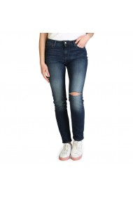 Jeans Armani Exchange 3ZYJ69_Y2JCZ_1500