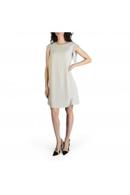 Rochie scurta Yes Zee A204 EH00 0222