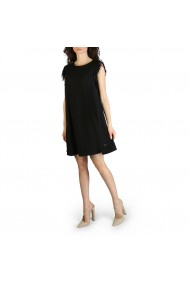 Rochie scurta Yes Zee A204 EH00 0801