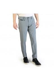 Pantaloni Yes Zee P630_XY00_2713