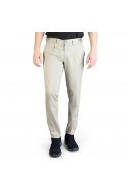 Pantaloni Yes Zee P660_XZ00_2222