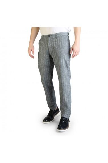 Pantaloni Yes Zee P682_UN00_2002