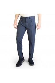 Pantaloni Yes Zee P690_WU00_0794