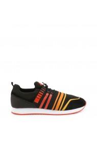 Pantofi sport Trussardi 77A00153_K305_Black