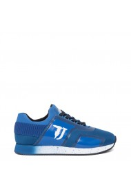 Pantofi sport Trussardi 77A00154_U250_Bluette