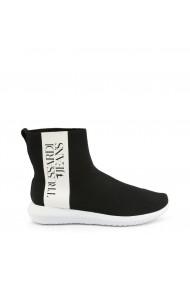 Pantofi sport Trussardi 77A00155_K308_Black