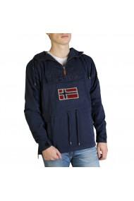 Jacheta Geographical Norway Chomer_man_navy