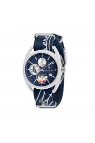Ceas Maserati TRIMARANO_R8851132003