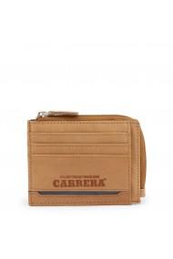 Portofel Carrera Jeans DENVER_CB4856_TAN
