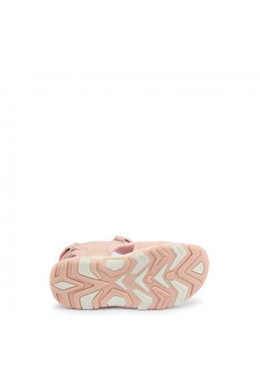Sandale Shone 1638-035_LTPINK