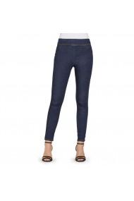 Jeans Carrera Jeans 787L-833SS_100