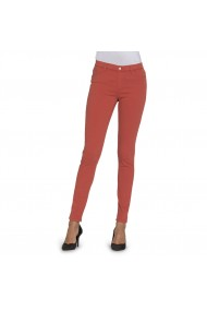 Jeans Carrera Jeans 767L-922SS_395