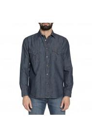 Camasa Carrera Jeans 205-1005A_700