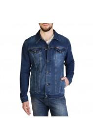 Jacheta Carrera Jeans 450-970A_711
