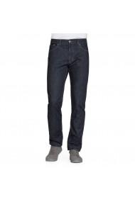 Jeansi Carrera Jeans 700-941A_100