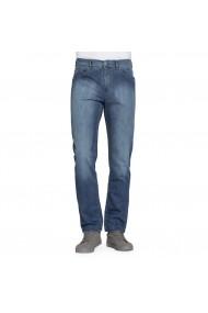 Jeansi Carrera Jeans 700-941A_710
