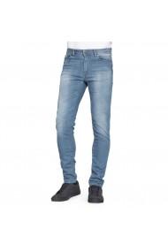 Jeansi Carrera Jeans T707M-900A_512