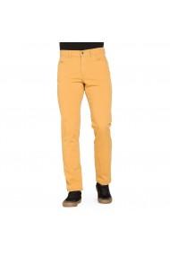 Pantaloni Carrera Jeans 700-942A_157