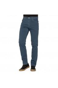 Pantaloni Carrera Jeans 700-942A_687