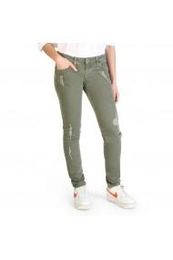 Jeans Carrera Jeans 777-9302A_765