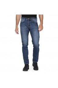 Jeansi Carrera Jeans 710E-970X_712