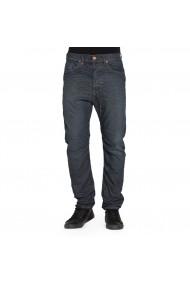 Jeansi Carrera Jeans P747A-980A_120