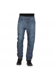 Jeansi Carrera Jeans P747A-980A_130