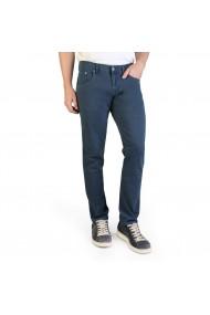 Pantaloni Carrera Jeans 717B-942X_687