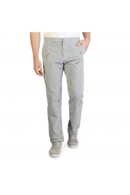 Pantaloni Tommy Hilfiger MW0MW06108_416
