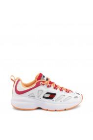 Pantofi sport Tommy Hilfiger EN0EN00777_YBS