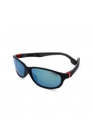 Ochelari Carrera CARRERA_5052S_003