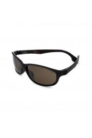 Ochelari Carrera CARRERA_5052S_4IN