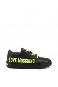 Pantofi sport Love Moschino JA15113G1CIAF_000