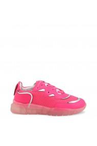 Pantofi sport Love Moschino JA15153G1CIW1_60A