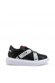 Pantofi sport Love Moschino JA15254G1CIA0_000