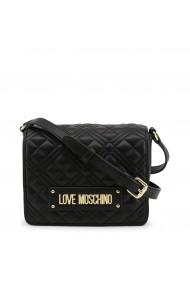 Geanta Love Moschino JC4002PP1CLA0_000