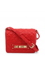 Geanta Love Moschino JC4002PP1CLA0_500