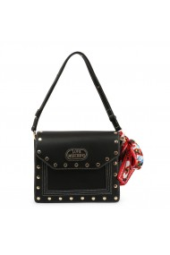 Geanta Love Moschino JC4043PP1CLE1_00A