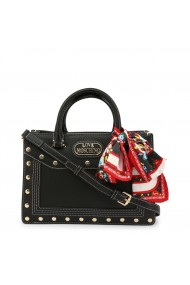 Geanta Love Moschino JC4044PP1CLE1_00A