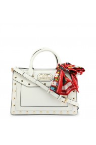 Geanta Love Moschino JC4044PP1CLE1_10A